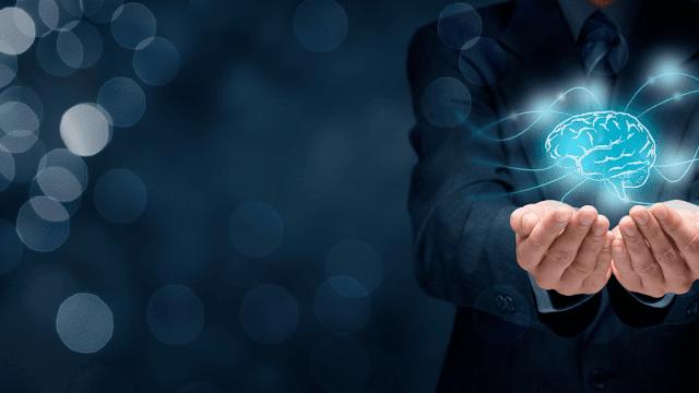 Ketahui Jasa Penyedia Headhunter Teknologi yang Terpercaya