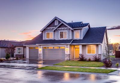 Tips Penting Memilih Kontrakan Atau Sewa Rumah