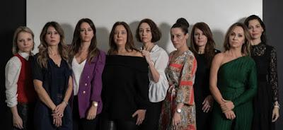 Sororidade: Conheça o grupo de mulheres criado para levar justiça a outras mulheres