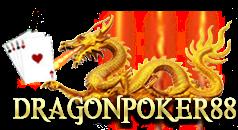 DRAGONPOKER88