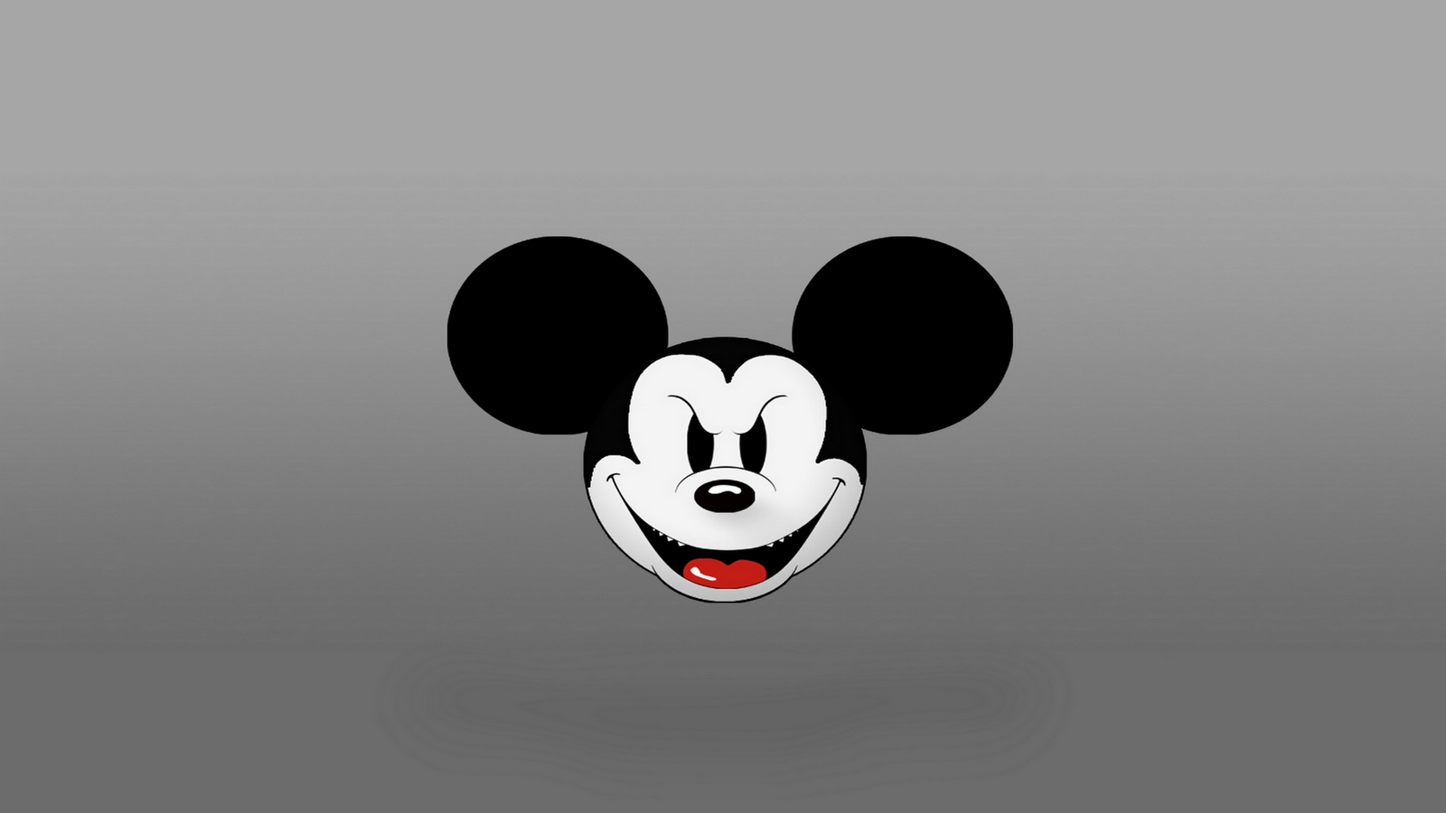 Wallpapers Photo Art: Mickey Mouse Backgrounds