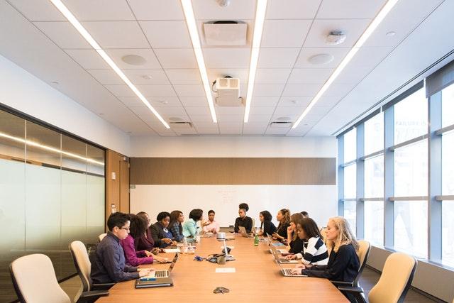 8 Manfaat Adanya Penerapan Etika dalam Bisnis