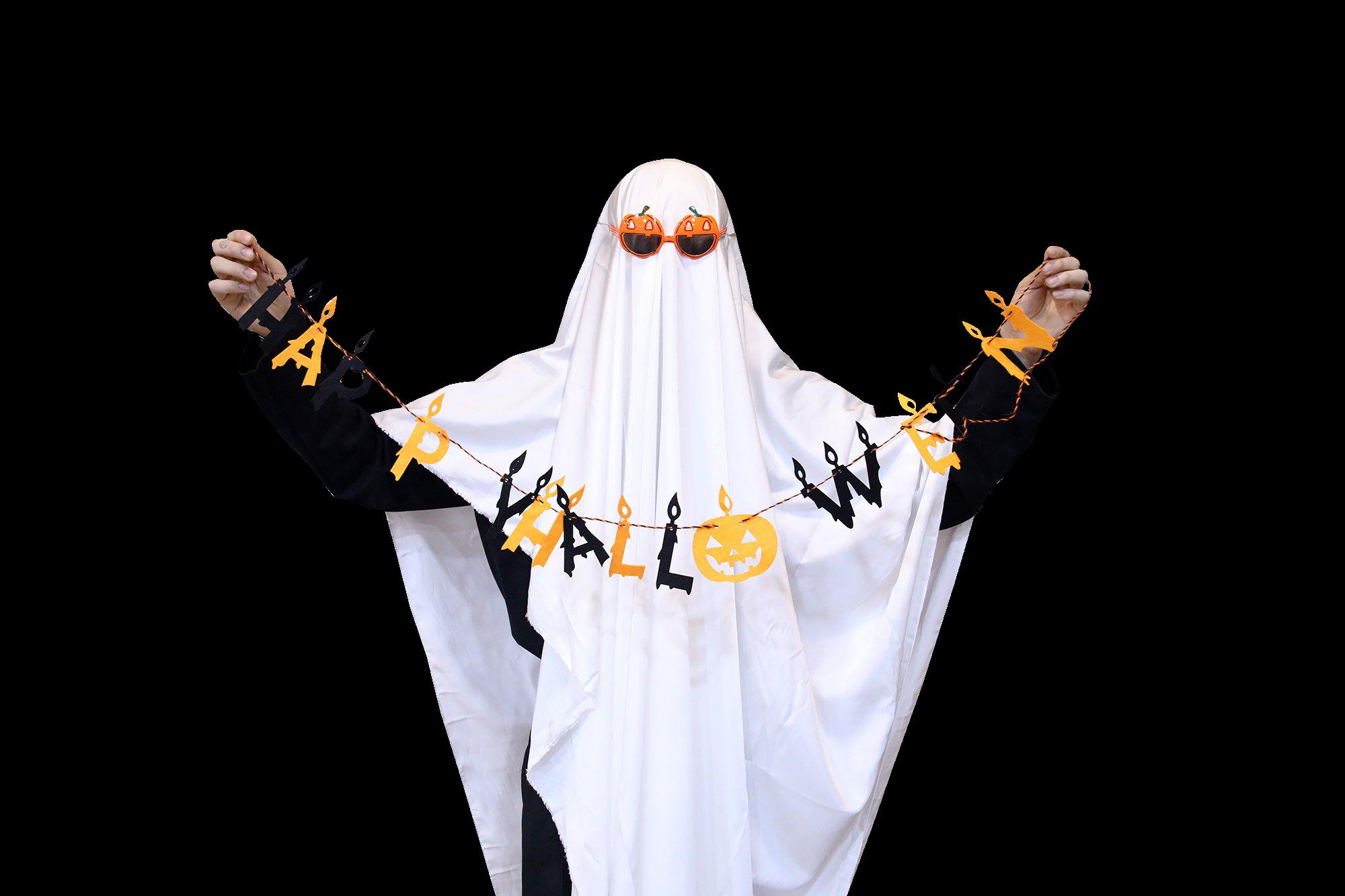 Jungkook (BTS) (Weverse Halloween 2020) by  BEAPANDA