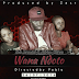 Download New Audio : Kala Jeremiah ft Mariam Chirwa - Wana Ndoto { Official Audio }