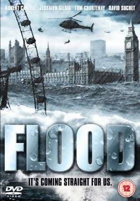 Flood (2007) ταινιες online seires oipeirates greek subs