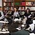 Acordo no STF destina verba recuperada da Petrobras à educação e ao meio ambiente