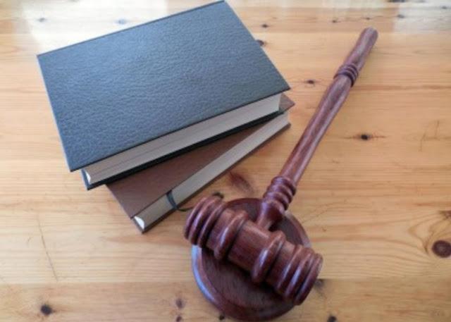 dicas para quem quer estudar direito