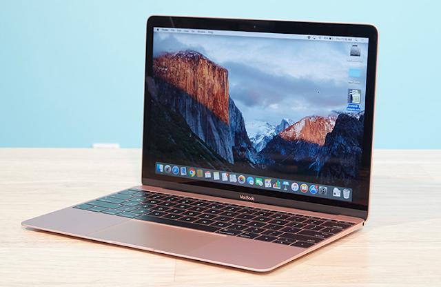 macbook format atmak, macbook air format, macbook pro format