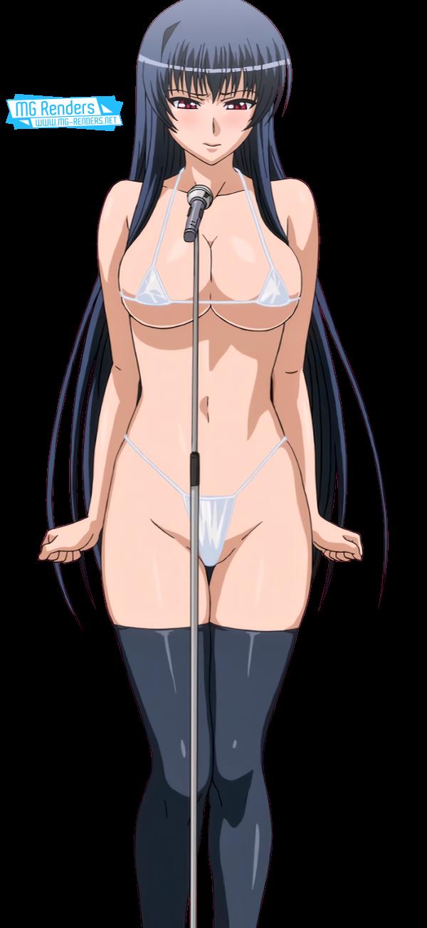 Think, that hikaru no go nude opinion