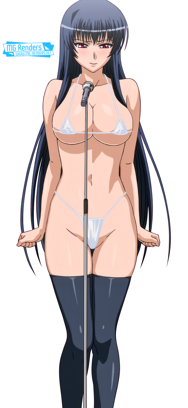 Tags: Anime, Render,  Izumi Hikaru,  Seito Kaichou Hikaru,  PNG, Image, Picture