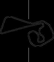Hasil Kualifikasi MotoGP Jerman 2021: Zarco Terdepan, Quartararo Menekan, Marquez Kelima !