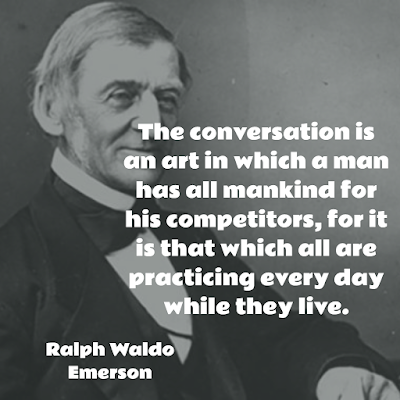 Top Ralph Waldo Emerson inspiring image quotes