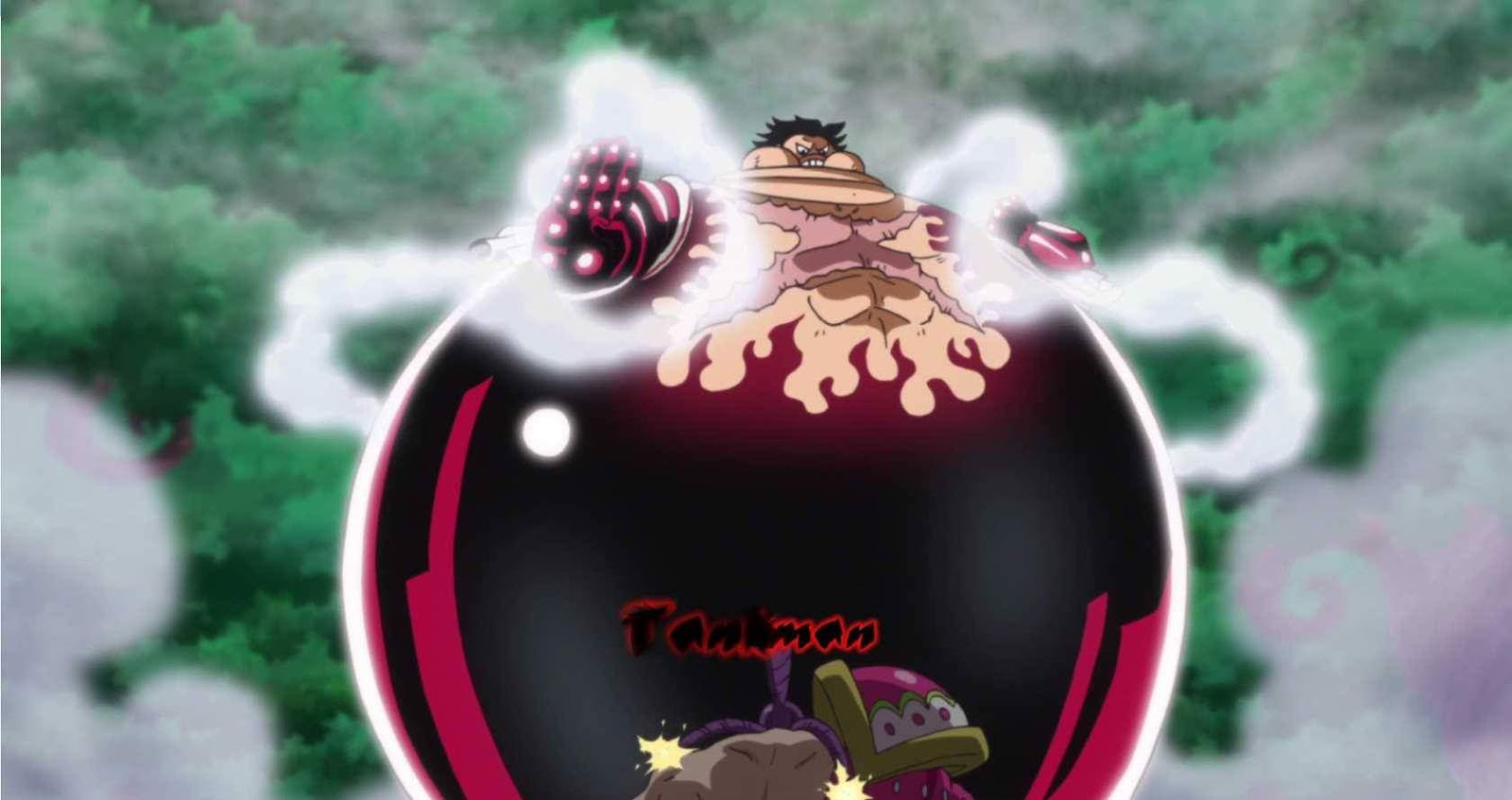 Download one piece episode 219 subtitle indonesia - Release