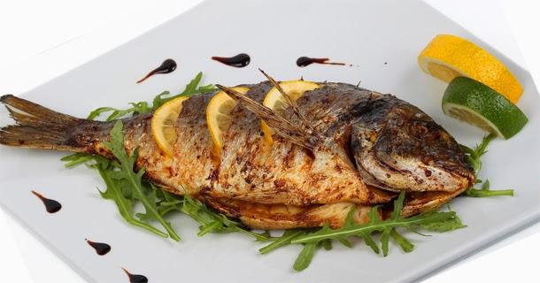 Celia  Escuela Integral Gastronmica septiembre 2014