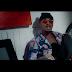 VIDEO | Meda - African Dada (Official Video) | Download Mp4