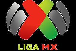 New Liga Mexico Kits 2021