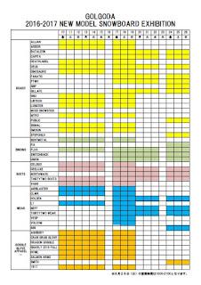 http://golgoda.com/PDF/2016-2017_EXHIBITION.pdf