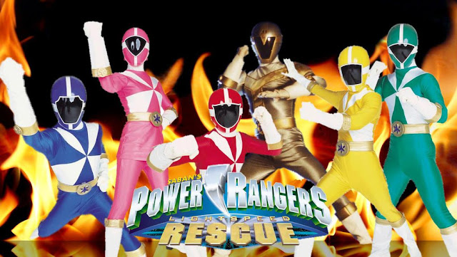 http://supergoku267.blogspot.it/p/power-rangers-lightspeed-rescue.html