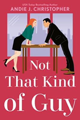 https://www.goodreads.com/book/show/49759888-not-that-kind-of-guy