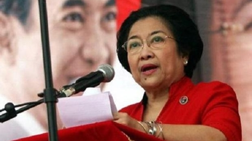 Klaim Tak Ada Tokoh Populer, Pengamat: Megawati Ingin Kuasai Sumbar yang Selama Ini Anti-PDIP