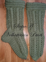 http://www.velhottarenpuoti.fi/p/patterns-for-knitting-and-crochet-neule.html