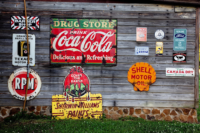 advertisement ideas for small business