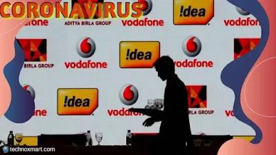 airtel, vodafone idea increased benefits
