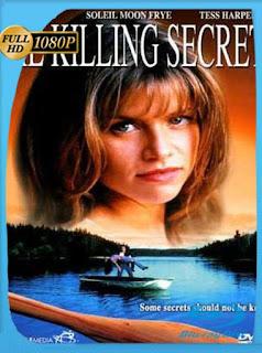 Secretos que Matan (1997) HD [1080p] Latino [GoogleDrive] SilvestreHD
