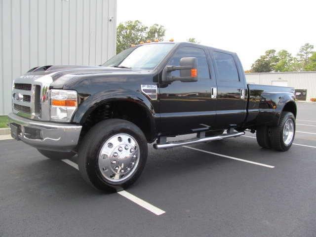 lifted trucks for sale lifted ford f350 diesel dually truck. Black Bedroom Furniture Sets. Home Design Ideas