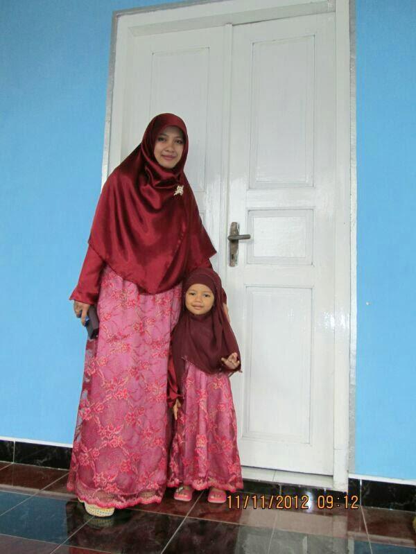 Cari Biro Kontak Jodoh Gratis Muslim Online Janda Muda