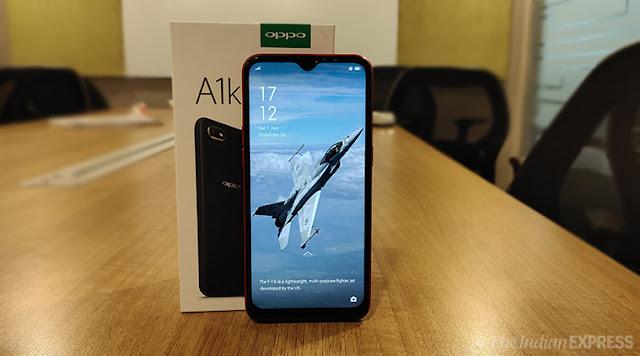 Hape Android Murah