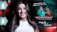 Baixar – Gil Mendes – Promocional – Outubro – 2019