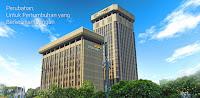 PT Bank Mandiri (Persero) Tbk , karir PT Bank Mandiri (Persero) Tbk , lowongan kerja PT Bank Mandiri (Persero) Tbk , lowongan kerja 2018