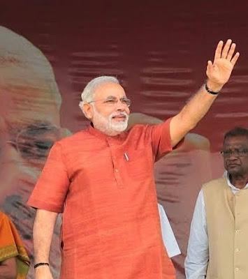 PM की मुफ्त राशन घोषणा - क्या करें क्या न करें