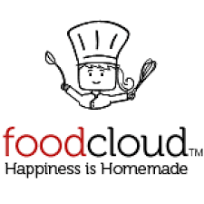 Get Free Food Worth Rs.100 From FoodCloud (Refer Earn)