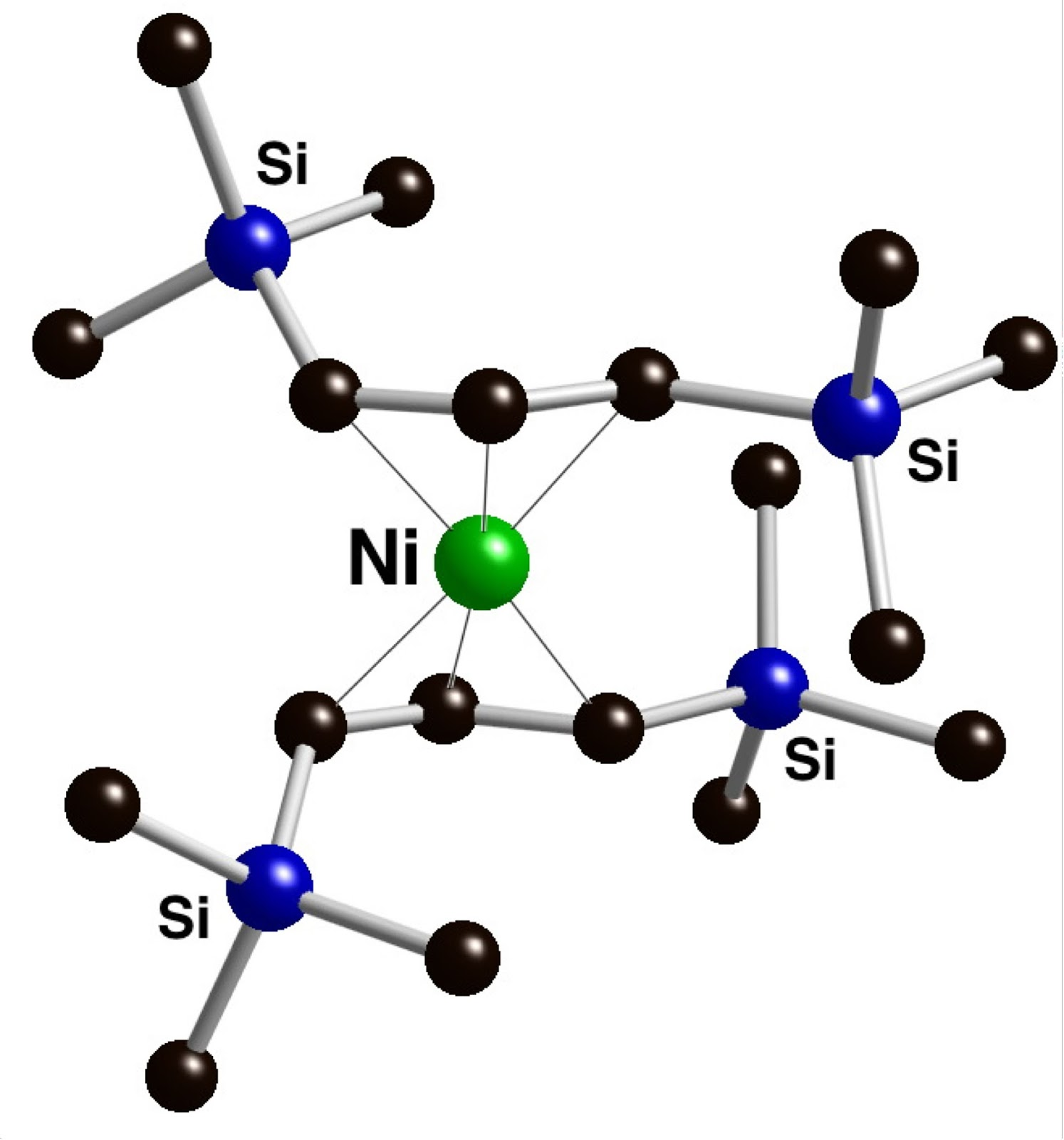 research paper in inorganic chemistry Current organic chemistry is an essential reading for organic chemists who wish to keep abreast with recent developments in key fields of organic chemistry current organic chemistry is an important chemistry review journal which will present frontier reviews in organic chemistry.