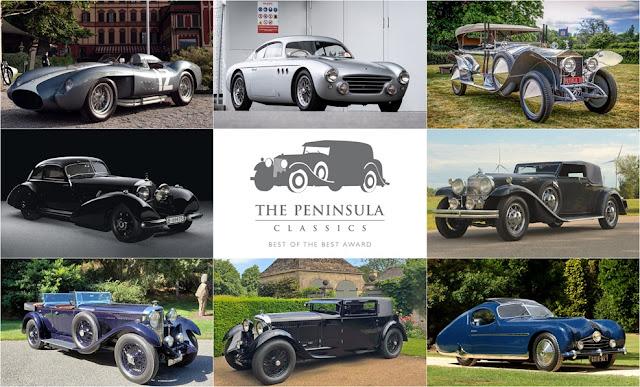 classic cars, automóveis antigos, clássicos, vintage