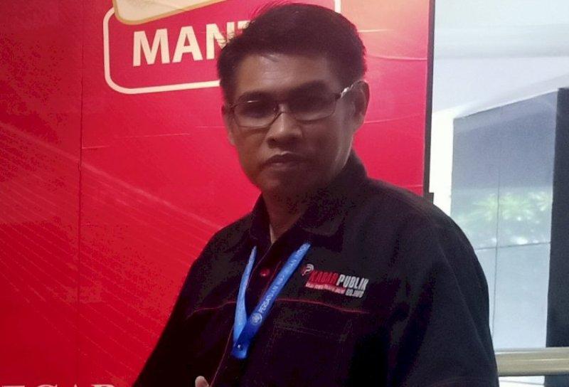 Tegur Seorang Wartawati Depan Publik, JMSI Sesalkan Tindakan Gubernur Lampung yang Dianggap Tidak Pantas