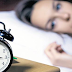 Découvrez la liste des maladies qui peuvent être causées par le manque de sommeil !
