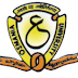 OU Degree B.S.W and B.B.A 1st 2nd 3rd Year supplementary exam time table 2016