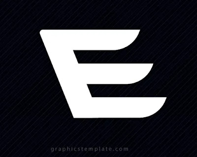 Get inspired by these amazing letter E logos created by professional designers. Get ideas and start planning your perfect letter E logo today!