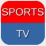 sports-tv-apk