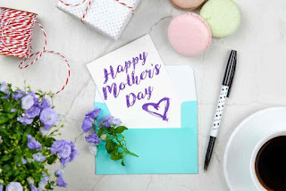 Mothers day hindi shayri