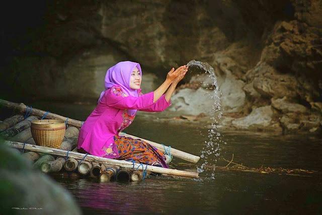 Wisata Populer di Jombang
