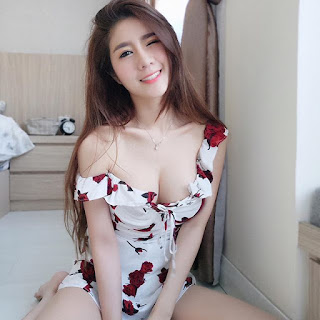 rich sugar mummy in Malaysia 【sugar mummy online 💋】