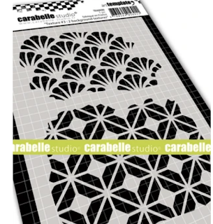 https://topflightstamps.com/products/carabelle-studio-rubber-cling-stamp-set-a6-things-with-wings-kate-crane?_pos=3&_sid=b643d2345&_ss=r&ref=xuzipf8pid
