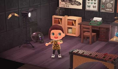 animal crossing new horizons house upgrade