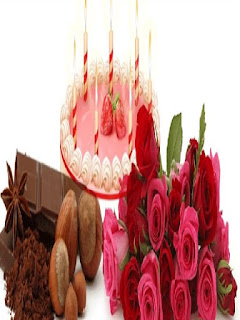 Floweraura Offer Get 10% off on Order Above Rs.499