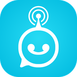 Backon free caller apk