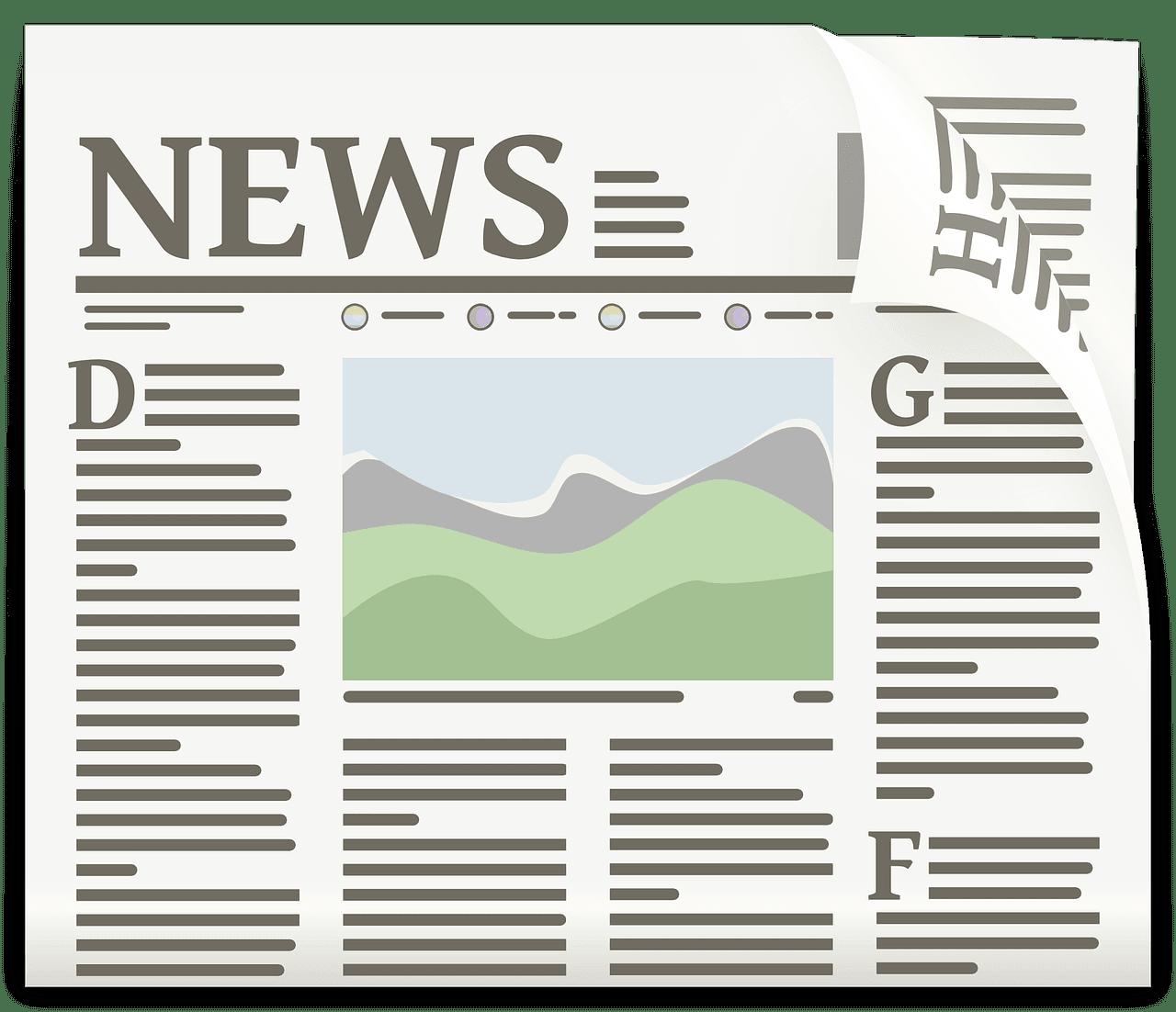 अपने Blog के लिए SEO friendly Article कैसे लिखे